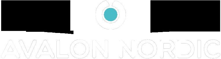 Avalon Nordic Oy